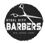 Steel City Barbers Newcastle | Barber Shop Mayfield West