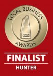 local-business-finalist
