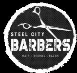 steelcitybarbers_blk_logo